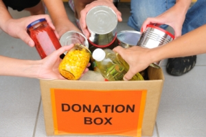 iStock_food-donation-XSmall
